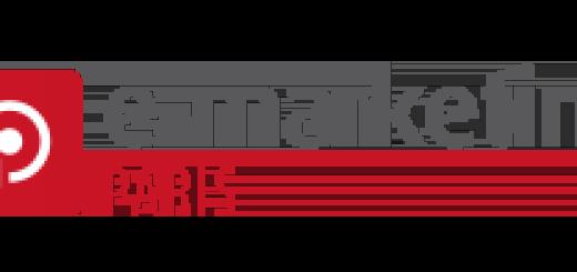 logo-salon-e-marketing-paris-2017