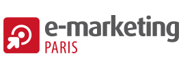 logo-salon-e-marketing-paris-2017
