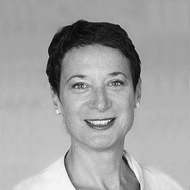 Jeanne Privat - Entreprendre Au Pecq
