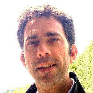 Xavier Nicot - Associé - So Management
