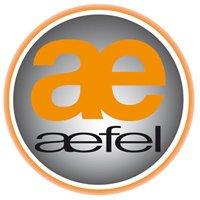 logo-AEFEL