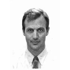 Eric Marsollat - Architecte
