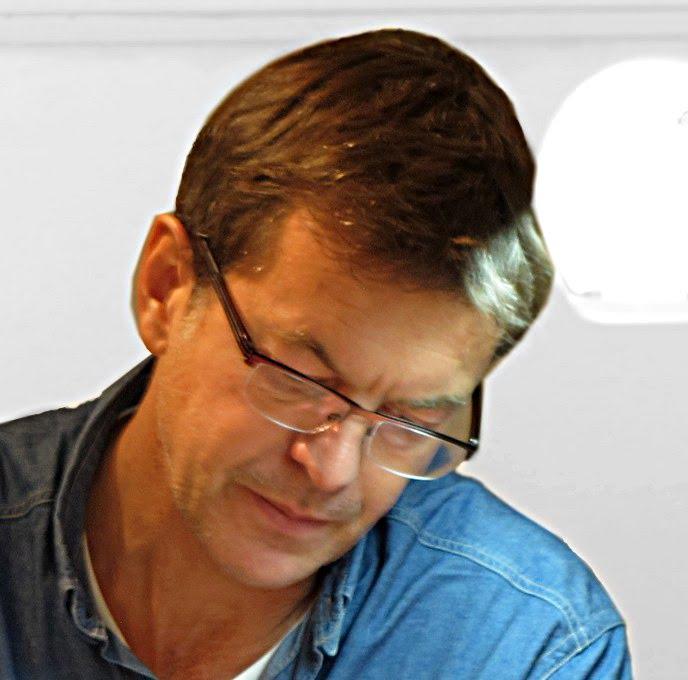 Jérôme Mounier - Joaillier - L'Echoppe d'Or