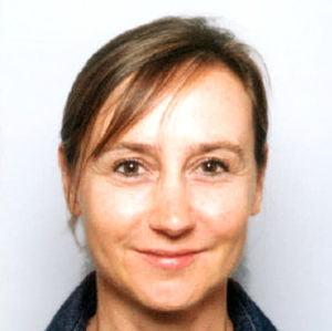 Clarisse Breant - Expert Évaluation - CBEF